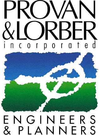 provan and lorber logo